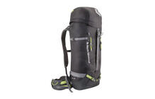 Black Diamond Epic 35 L coal